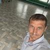 Sasha, 40, Volgodonsk