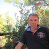 Игорь, 46, г.Химки