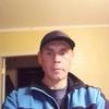 Александр Голик, 38, г.Херсон