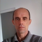 Александр 43 года (Рыбы) Купянск