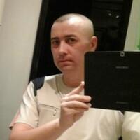 Леонид, 42 года, Овен, Зея
