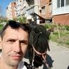 Роман, 45, г.Таганрог