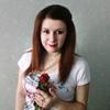 Інна, 22, Луцьк