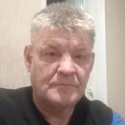 Владимер Корнилов 58 Челябинск