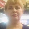 Gala, 54, г.Новосибирск