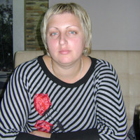 Анна, 37 лет, Скорпион, Горки