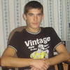 Andrey, 28, Borisogleb