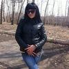 Лариса, 24, г.Амурск