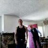 Brian Frost, 47, г.Ричардсон