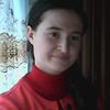 Юлия, 27, г.Зоринск