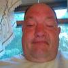 George Thompson, 47, г.Портленд