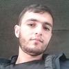 Мухаммад, 24, г.Челябинск