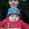 Иришка Пискун, 29, г.Петриков