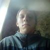 Александр, 23, г.Речица