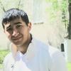 Руслан, 26, г.Астрахань