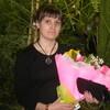 Вероника, 27, г.Пермь