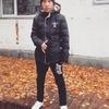 Shulan, 20, г.Сургут