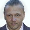 Денис, 39, г.Ступино