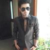 Hamza Khan, 21, г.Исламабад