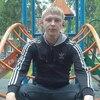 ewgen, 25, г.Прокопьевск