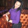 Natali, 31, г.Гайворон