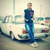 Юрий, 21, г.Краснодар
