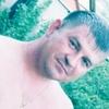 леонид, 33, г.Аксай