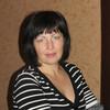 Ольга Пономарева, 45, г.Смоленск