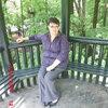 Татьяна, 40, Житомир