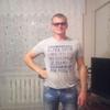 Николай, 35, г.Саки
