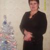 Ольга, 53, г.Лысые Горы