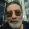 Юрий, 79, г.Павловск