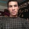 нуурун, 25, г.Бишкек