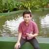 rizki, 19, г.Джакарта