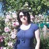 Ирина, 43, г.Славгород
