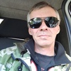 Александр, 30, г.Петропавловск