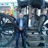 Айрат, 54, г.Старое Дрожжаное