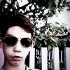 Виктор, 16, г.Вейделевка