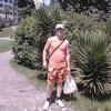 Сергей, 39, г.Меленки