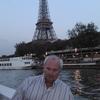 ЯкКоБр, 61, г.Франкфурт-на-Майне