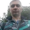 Aleks, 49, г.Новоуральск