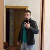 александр, 28, г.Лучегорск