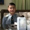 Аслан, 20, г.Актобе (Актюбинск)