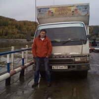 Рафаиль, 41 год, Близнецы, Томск