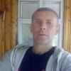 Ростислав, 35, Зборів
