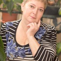 Татьяна, 61 год, Овен, Волхов