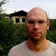 Знакомства в Ишеевке с пользователем Сергей 57 лет (Овен)