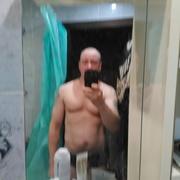 Denisgor694 42 Санкт-Петербург