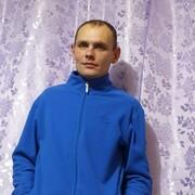 Владислав 34 Санкт-Петербург