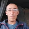 Gev Pogosan, 29, г.Севастополь